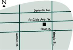 http://www.redcliffrealty.com/images/properties_location_maps/55St.Clair.gif